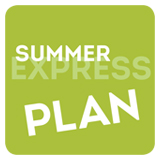 Summer Express Plan  $100.00