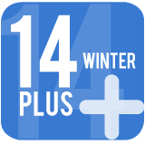 Winter 14 Plus