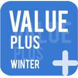 Winter Value Plus